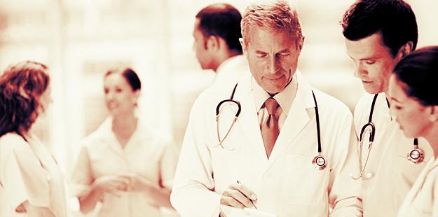 healthcare-collaboration