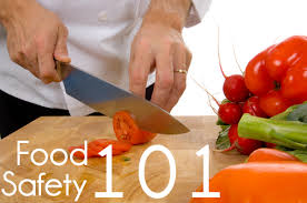Top 10 Food Safety Tips for the Restaurant Kitchens