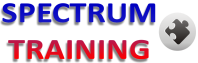 Spectrum Safety Training, Inc.