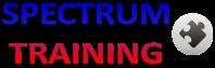 Spectrum Safety Training, Inc.
