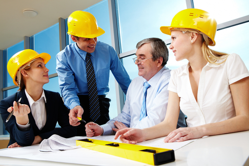 Taking the Measure of Your Safety Program through Safety Communication