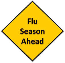 Flu season is almost here: 10 tips to keep workers healthy