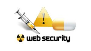 5 Quick Tips for Business website Security