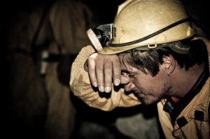The risk of fatigue: How it affects workers and what to do about it