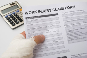 Feds: Injury and illness rates see a steady decline