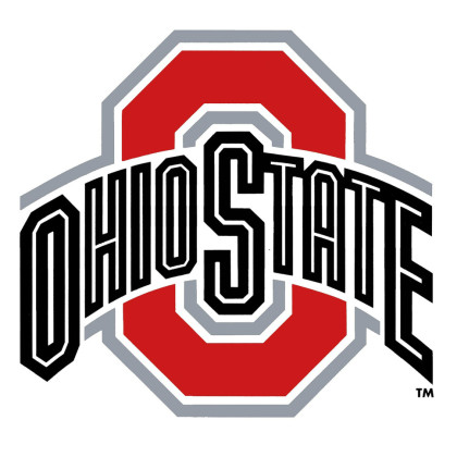 Ohio State Lands $578,000 in Grants to Study Workplace Safety