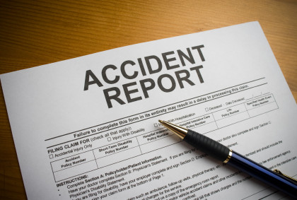 OSHA Issues $260K After Worker is Disciplined for Reporting Injury