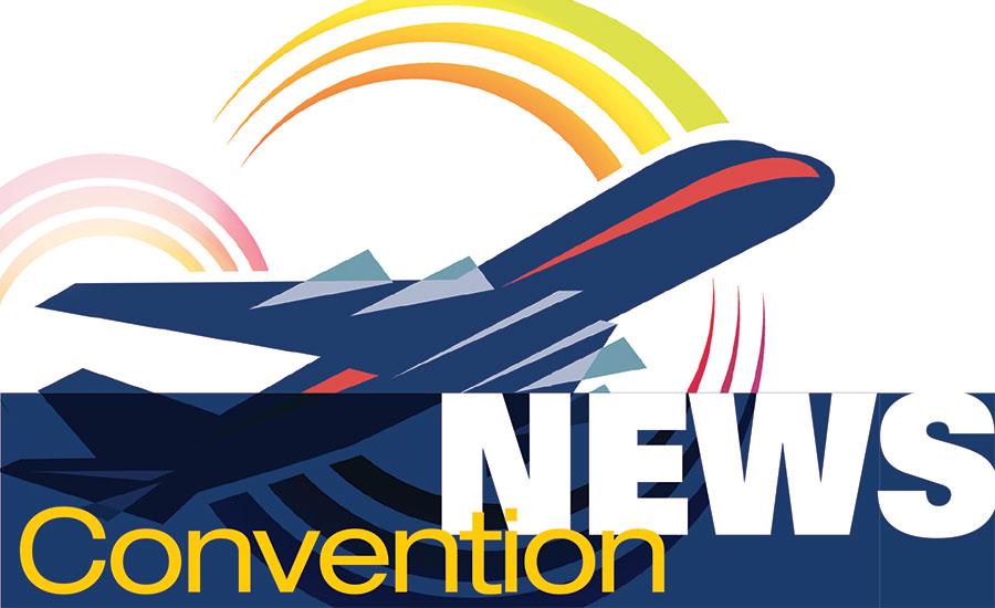 Expanded Safety Fest 2015 Set For September