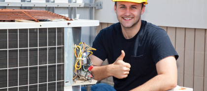 Generation Y Safety: The Challenges of Reaching the Under-30 Worker