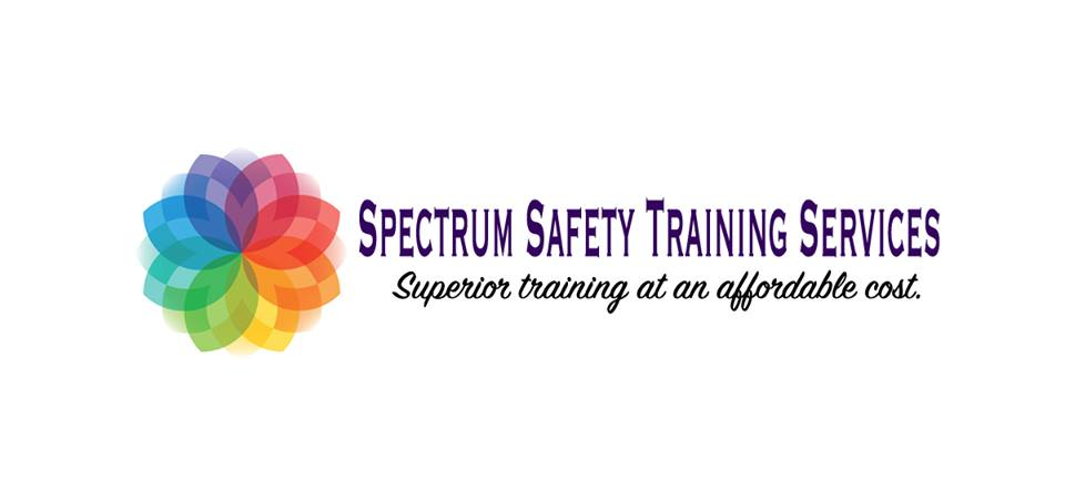 Spectrum Safety Training Services