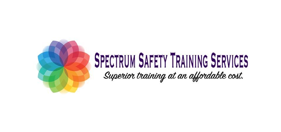 Spectrum Safety Training Services